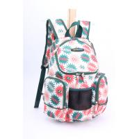 China Nice Design Lightweight Portable Good bearing capacity insulated backpack lunch box on sale