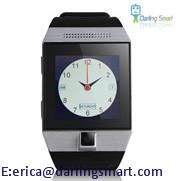 2014 newest android smart watch phone Manufactures