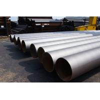 steel piling pipe Manufactures