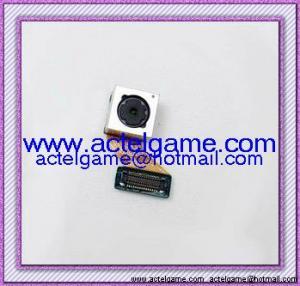 Samsung S5830 Camrea Samsung repair parts Manufactures