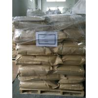 Product Information DICALCIUM PHOSPHATE, ANHYDROUS USP