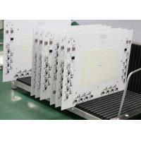 China Rectangular Printed Circuit Board Assembly Multi - Layer Digital PCB Design on sale
