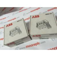 07KT98  ABB Module  WT98 Basic Unit With Arcnet OCS FOR Electricity Manufactures