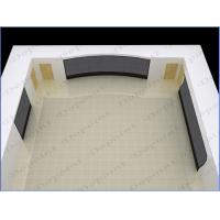 LCD Wall Manufactures