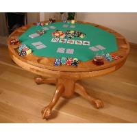 Poker Table (3 in 1) Manufactures