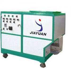 Model JYP130 Hot Melt Adhesive Spraying Machine Manufactures