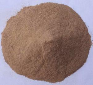 Grey Powder Bacillus Subtilis, Microbial Fertilizer, Biological Fertilizers Manufactures