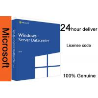 INSTANT WIN SERVER 2019 DATACENTER 32/64 BIT FULL VERSION ACTIVATION KEY Manufactures