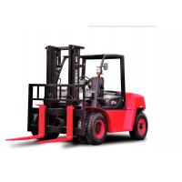Internal Combustion Counterbalance health and safety forklift trucks 5 - 7t Manufactures
