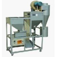 Vegetable and Flower Seed Cleaner Manufactures