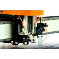 iECHO Automatic Digital Flatbed CNC Multiple Cutter Manufactures