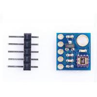 Buy cheap Analog Output UV Sensor Module GY - ML8511 With Two Years Warranty Easy Using from wholesalers