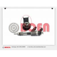 Buy cheap DSLA136P804, 0433175203 Diesel Fuel Nozzle For Injector 0445120002, 0986435501 from wholesalers
