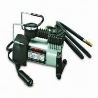 China Auto Metal Air Compressor with 30mmCylinder Diameter on sale