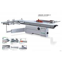 China Woodworking sliding table saw machine、Sliding table saw best in chinaTable Saw Manufactur on sale