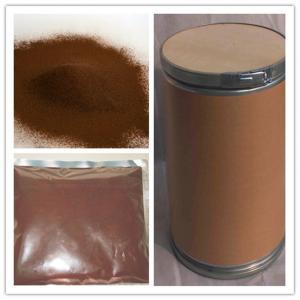 100% china natural propolis extract Manufactures
