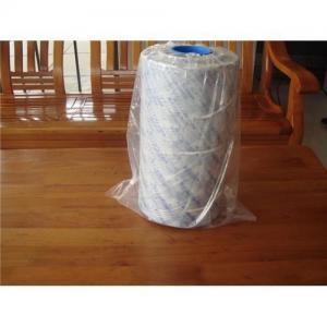 Pva laundry bag Manufactures