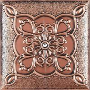 China exterior wall decorative panel Top grade hot sale Economic friendly unique 3d on sale