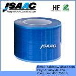 Non-adhesive edges blue barrier film Manufactures