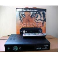 China Satellite Receiver on sale