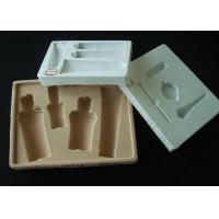 Cosmetic packaging inner tray Manufactures