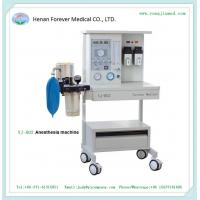 Quality Hospital Equipment Anesthesia Workstation ICU Used  Surgey Anesthesia  Accessory for sale
