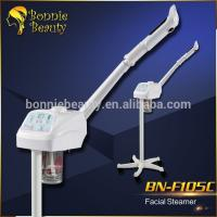 Beauty salon vapor nano ozone facial steamer (BN-F105C) Manufactures