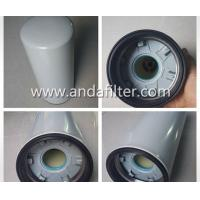Good Quality Oil filter For Fleetguard LF9080 For Sell Manufactures