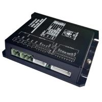 57mm Three Phase Brushless Dc Motor Controller, PWM Bldc Motor Driver Board for sale