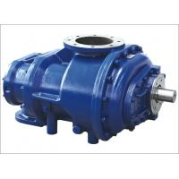 110KW Rotary Screw Compressor Parts , Direct / Diesel Drive Compressor Air End Manufactures