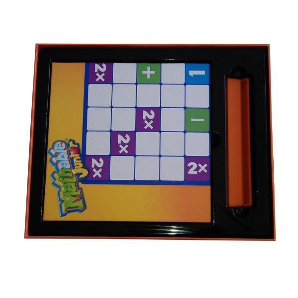 Toy box (1).JPG