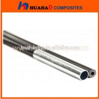 China Corrosion resistance china made in china fibeglas tent pole on sale