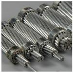 ACSR Wire Strand(Galvanized Steel Strand) Manufactures
