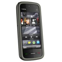 China unlocked original branded new Nokia 5230 from China on sale