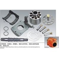 PV90R130 PV90M130 Sauer Danfoss Hydraulic Pump Parts With Yoke Piston , Ball Guide Manufactures
