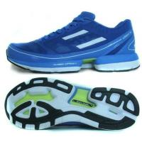 Hotsale good design mens athletic shoes/  sneakers casual shoes men Manufactures