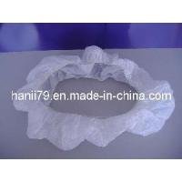 Steering Wheel Cover Manufactures