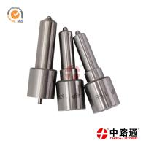 China bosch diesel fuel injection pump nozzle dll136s501 Fuel Injector Nozzle for Deutz-Allis on sale