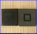 PS3 CXD9963GB SouthBridge PS3 repair parts Manufactures