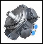 Intermot NHM6 hydraulic motor NHM6-400 NHM6-450 NHM6-500 NHM6-600 NHM6-700 NHM6-750 piston hydraulic motor Manufactures