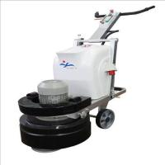 granite floor grinding machine Manufactures