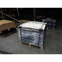 Rubber Sheet - 32 Manufactures