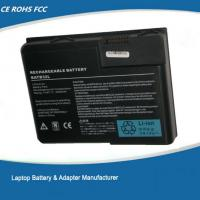 China Brand New 4400mAh Laptop Battery/Battery Pack for Acer BATCL32L-8 wholesale