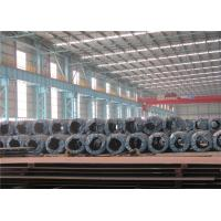 Mould Steel Alloy High Carbon Steel Wire Rod CK60 1060 60# For Gear Manufactures