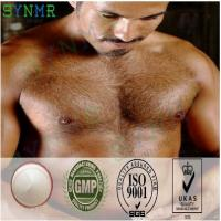High quality Popular product MUSCLE MASS 20-BETA-ECDYSTERONE white powder CAS#: 5289-74-7 Manufactures