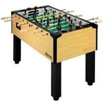 China carrom us garlando cooper gamecraft professional foosball soccer billiard tables on sale