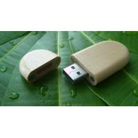 OEM USB Flash Disk Manufactures