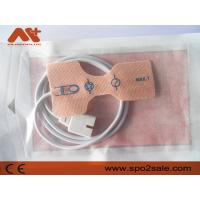 Buy cheap Compatible Nellcor MAX-A Disposable Sensors from wholesalers