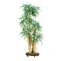 42 Chinese Style Bamboo Silk Tree Manufactures