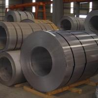 steel coils, hot rolled steel coils, cold rolled steel coils, galvanized steel coils Manufactures